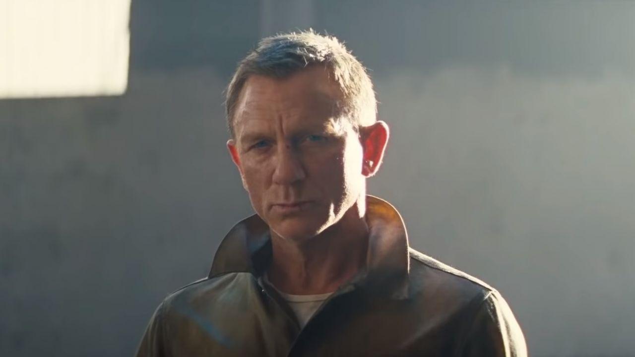 007 No Time To Die arriverà davvero in streaming? Le folli cifre di MGM e EON Productions