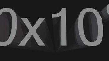 0x10c potrebbe disporre di un abbonamento mensile