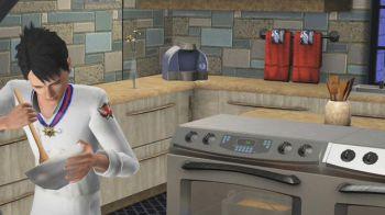 10 anni di The Sims !