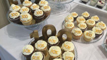 100 anni di Fox: a Milano la mostra per celebrare il centenario della Major americana
