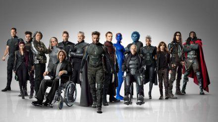 100 anni di Fox allo Spazio Fumetto di Milano, con evento speciale X-Men
