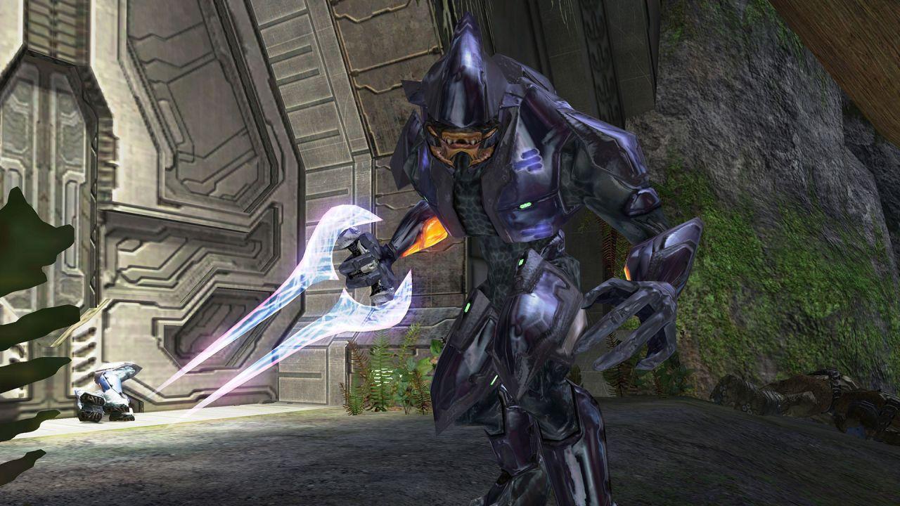 1080p e 60 fps confermati l'edizione di Halo 3: ODST diretta a Halo The Master Chief Collection