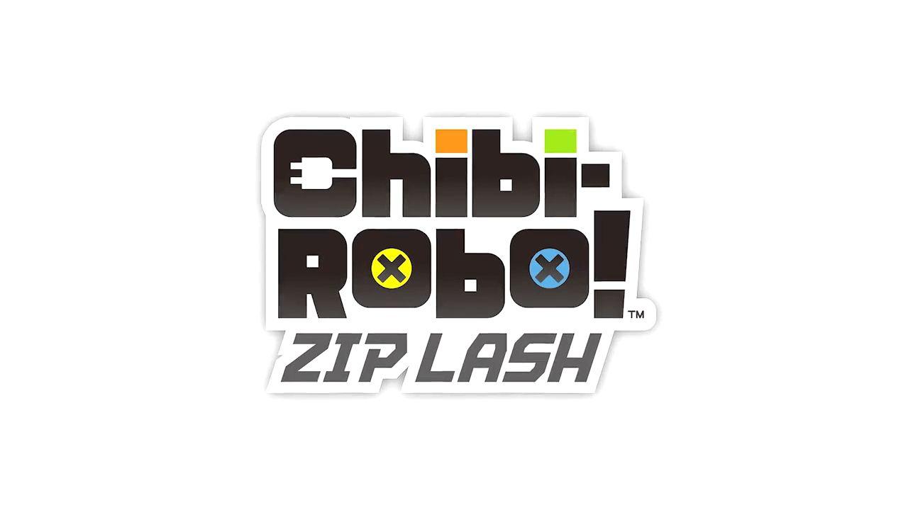 11 minuti di gameplay di Chibi Robo Zip Lash per Nintendo 3DS