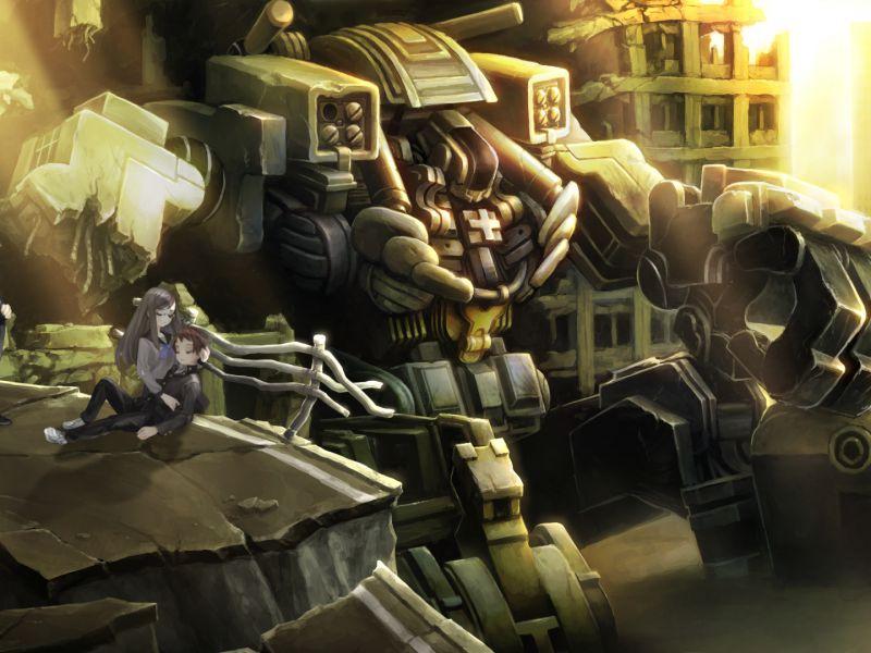 13 Sentinels Aegis Rim has sold over 400,000 copies since launch