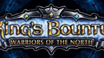1C Company annuncia King's Bounty: Warriors of the North