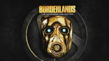 2K annuncia Borderlands The Handsome Collection Gentleman Claptrap-in-a-Box Edition