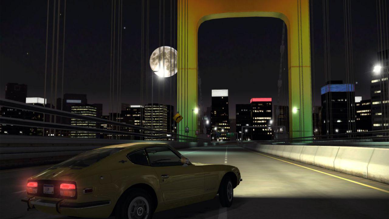 2K Drive: Lucid Games ha iniziato lo sviluppo