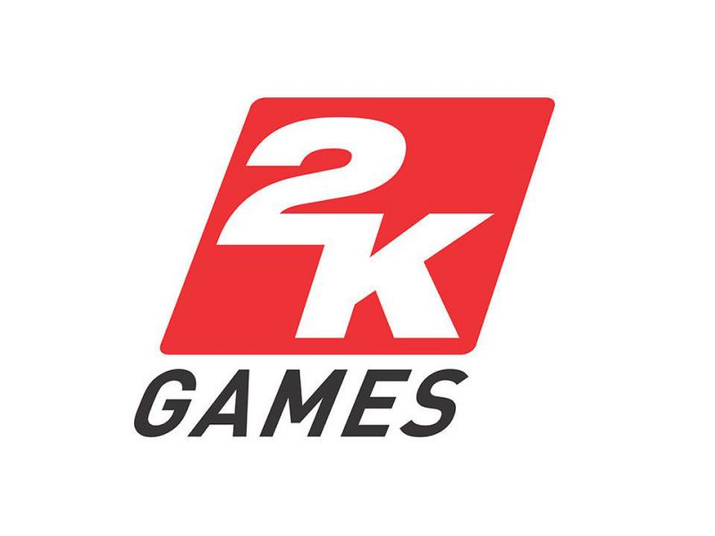 2K Games buys HookBang, it will become Visual Concepts Austin