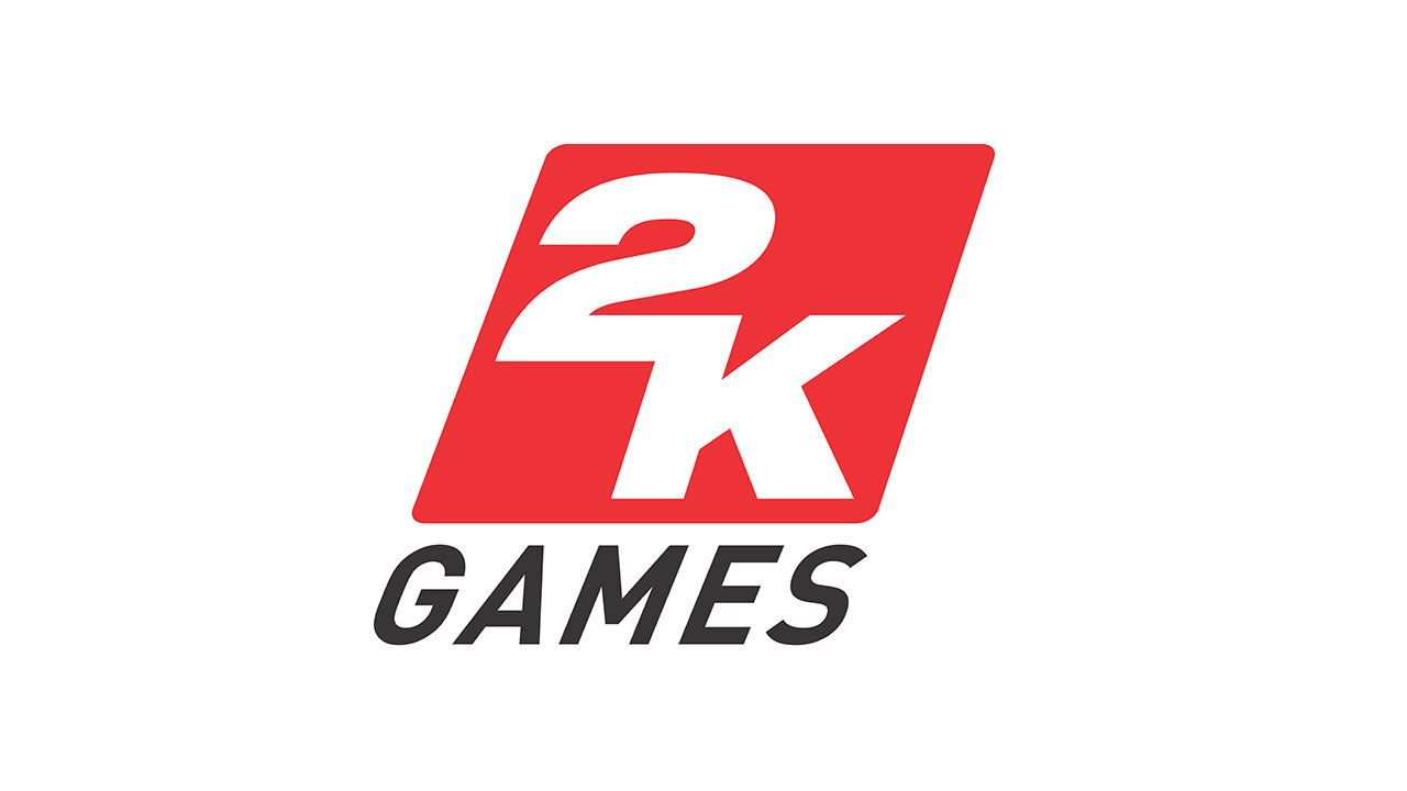 2K Games svela la line-up per la Gamescom 2015