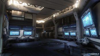 343 Industries assume un giocatore di Halo