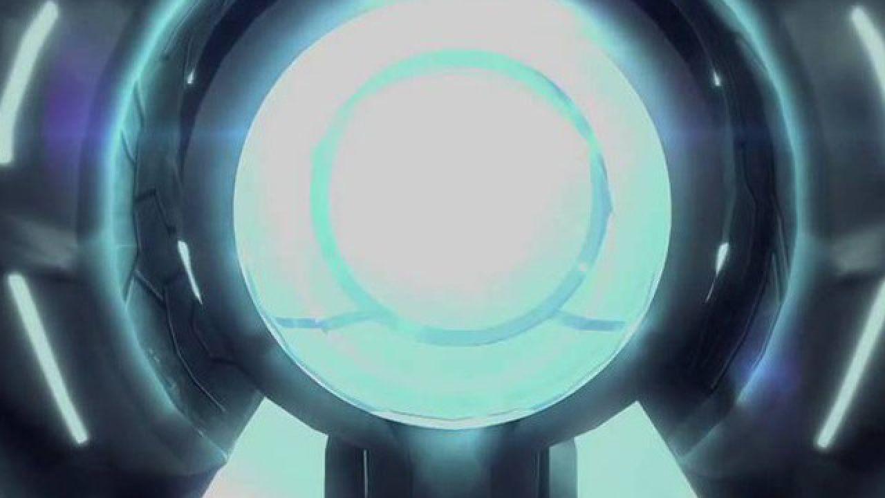 343 Industries: non stiamo lavorando ad un remake di Halo 2