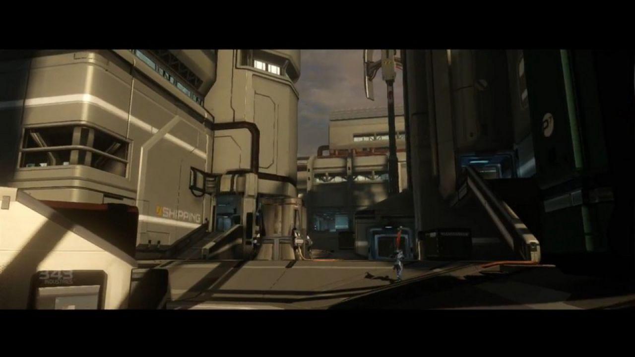 343 Industries parla del futuro di Halo e dei miglioramenti apportabili con il prossimo capitolo