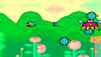 3D Fantasy Zone Opa-Opa Bros - rilasciato il primo video