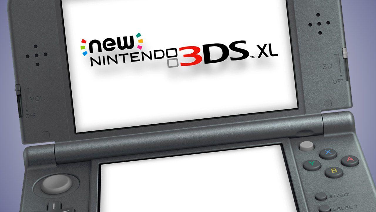 3DS, Nintendo conferma la fine della produzione ma non interrompe il supporto