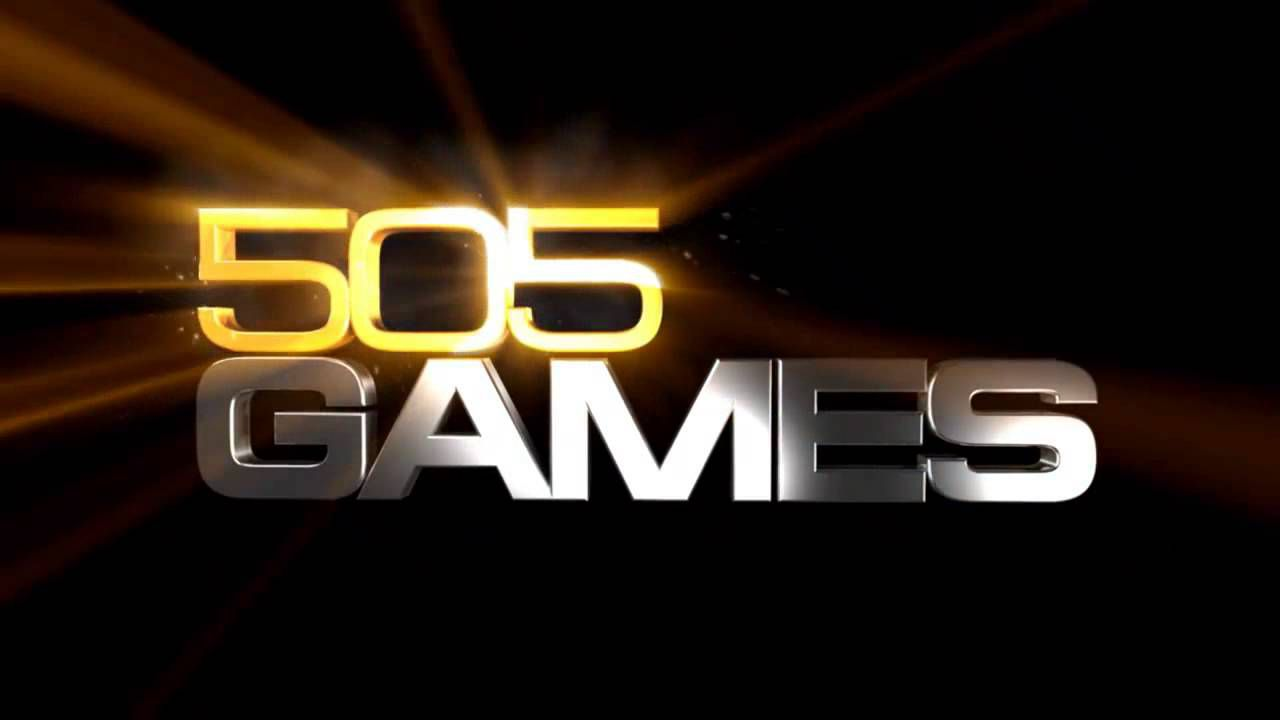 505 Games annuncia la sua line-up per il PAX di Seattle