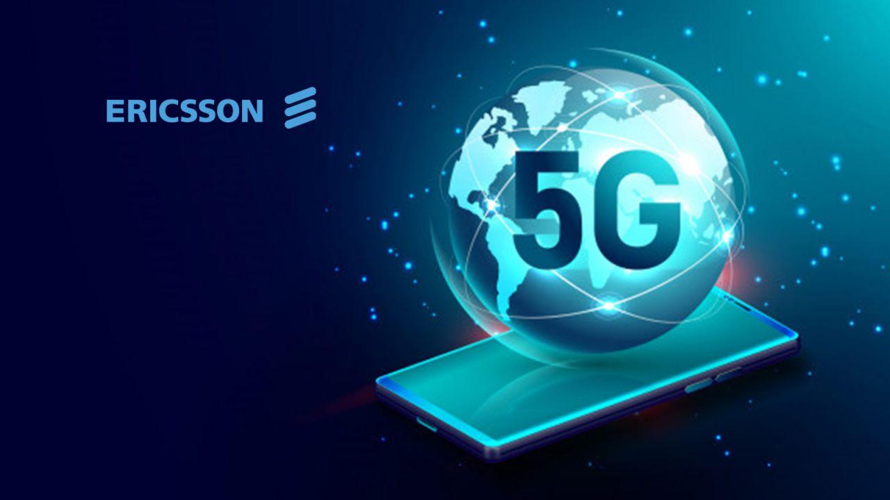 5G: Ericsson minaccia di lasciare la Svezia se Huawei resterà bannata nel paese