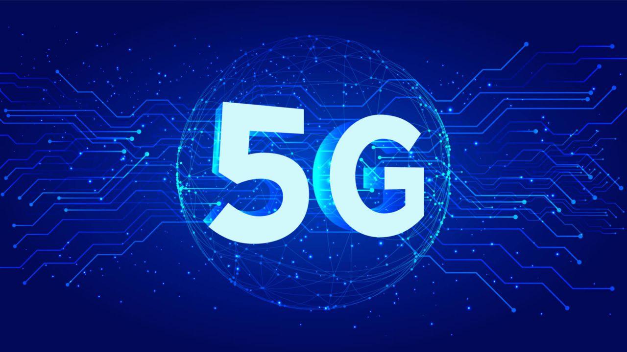 5G, Svezia ufficializza il ban e la rimozione di antenne Huawei e ZTE dal paese