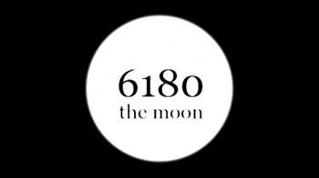 6180 the moon arriva su Wii U