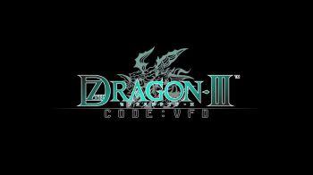 7th Dragon III Code VFD arriverà in Nord America durante l'estate