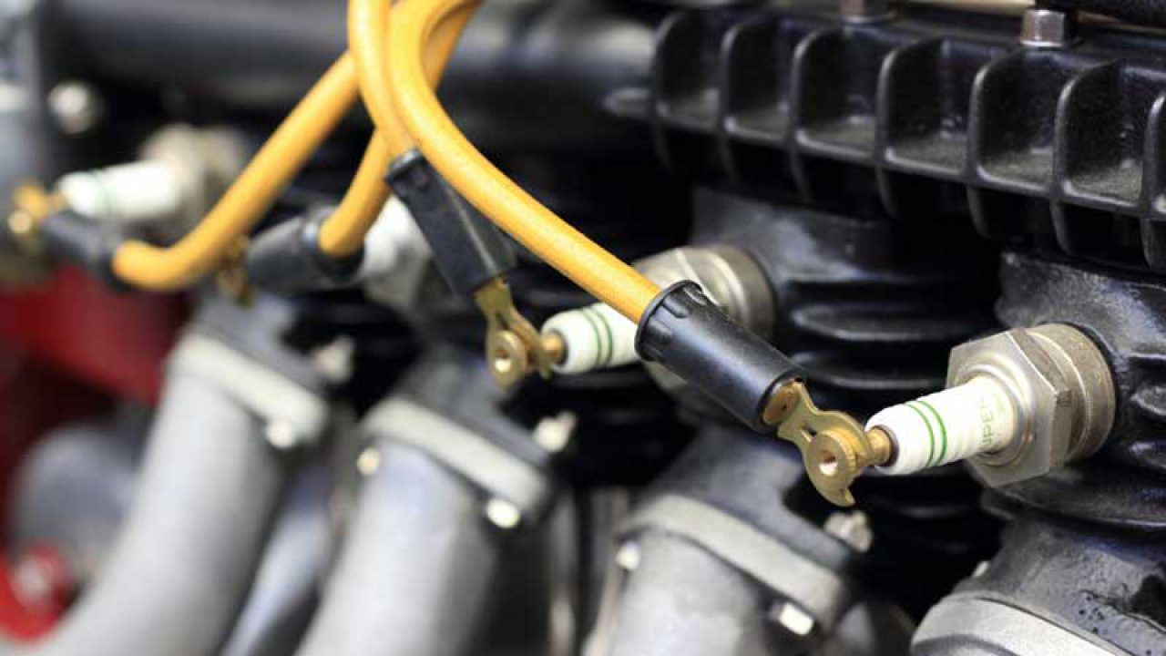 A causa delle EV la produzione di auto calerà sensibilmente, lo afferma Bosch