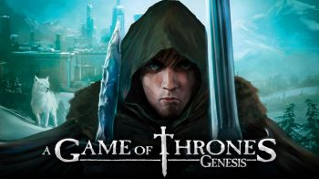 A Game of Thrones: Genesis a 9,99€ su Steam solo per 24 ore