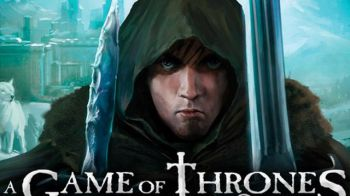 A Game of Thrones: Genesis: nuovo trailer