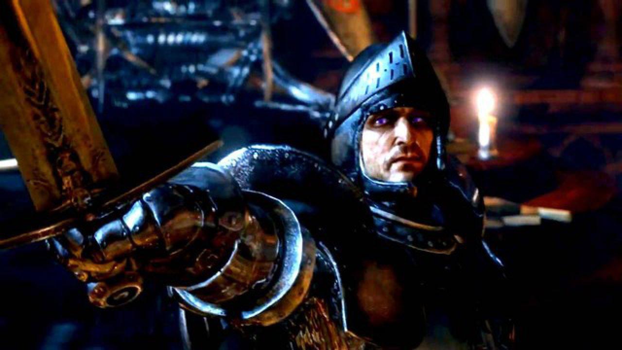 A Game of Thrones: Genesis: tre nuove immagini
