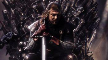 A Game of Thrones: presto anche un MMO e un gioco social network