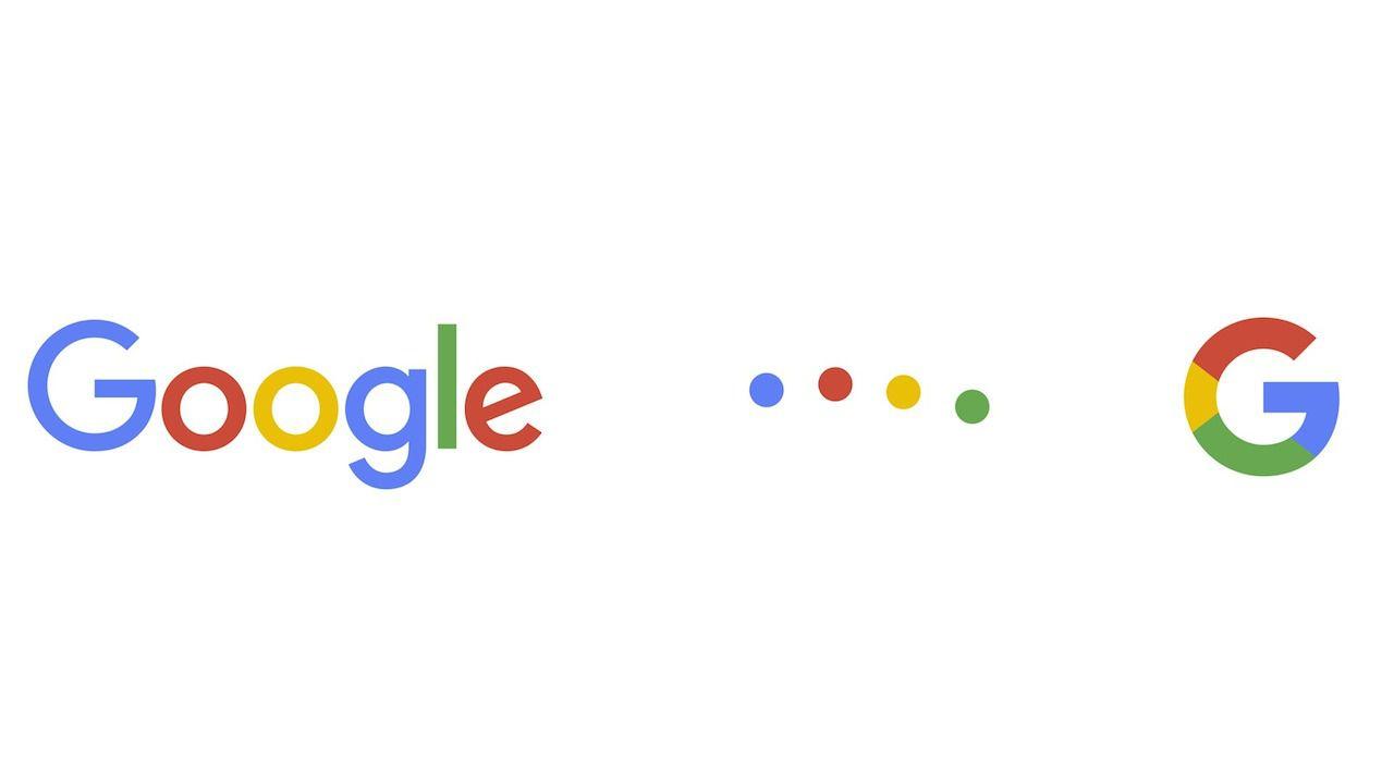 google 1 link
