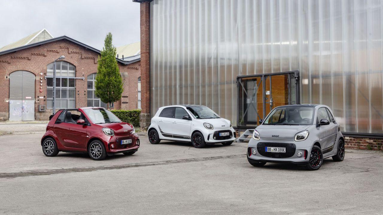 A luglio 2020 ibride plug-in a +438% in Italia, le 10 elettriche più vendute