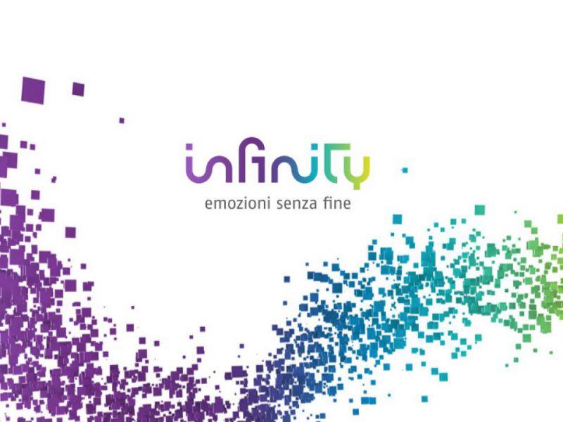 A luglio due mesi gratis di Infinity per tutti gli abbonati Playstation Plus