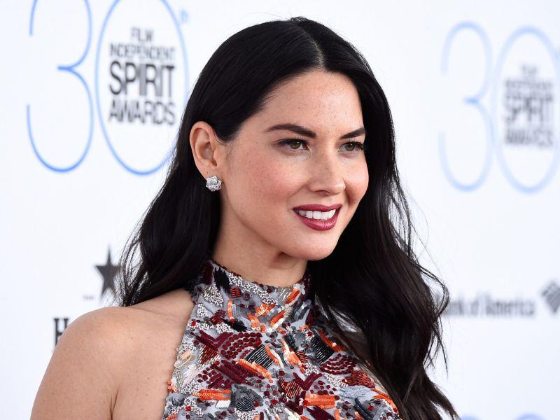 A Olivia Moon non bastano le scuse della direttrice di Vogue: 'Ha usato termini razzisti'