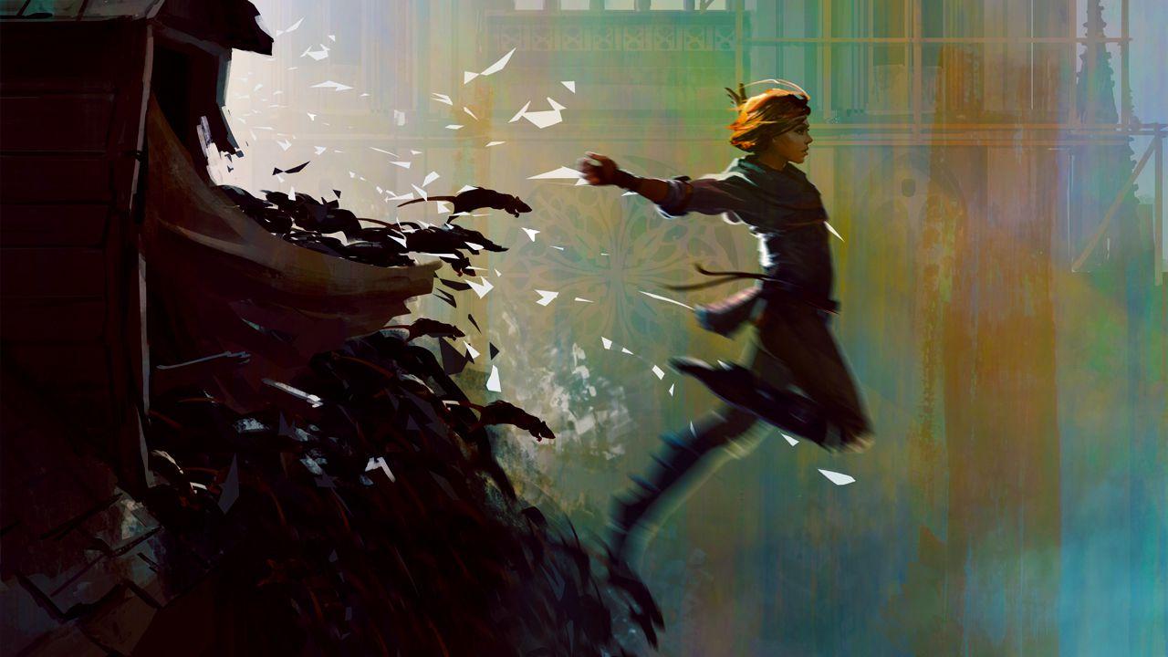 A Plague Tale Innocence non riceverà espansioni o sequel, rivela Asobo
