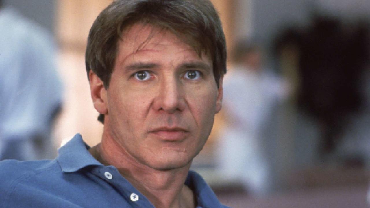 A proposito di Henry con Harrison Ford: quando un'esperienza ti cambia la vita