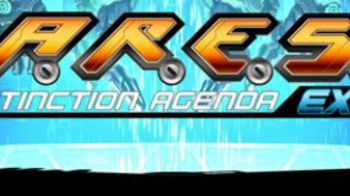 A.R.E.S. Extinction Agenda EX è disponibile su Xbox Live