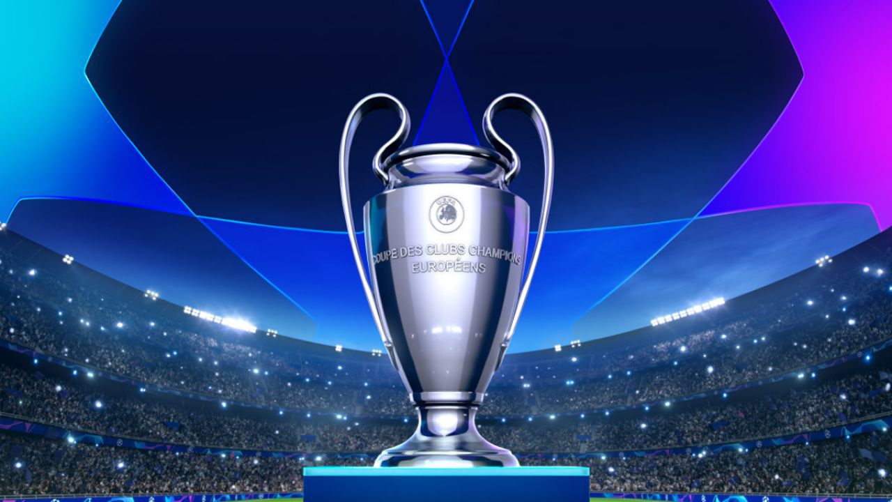 Sky Go Europa League