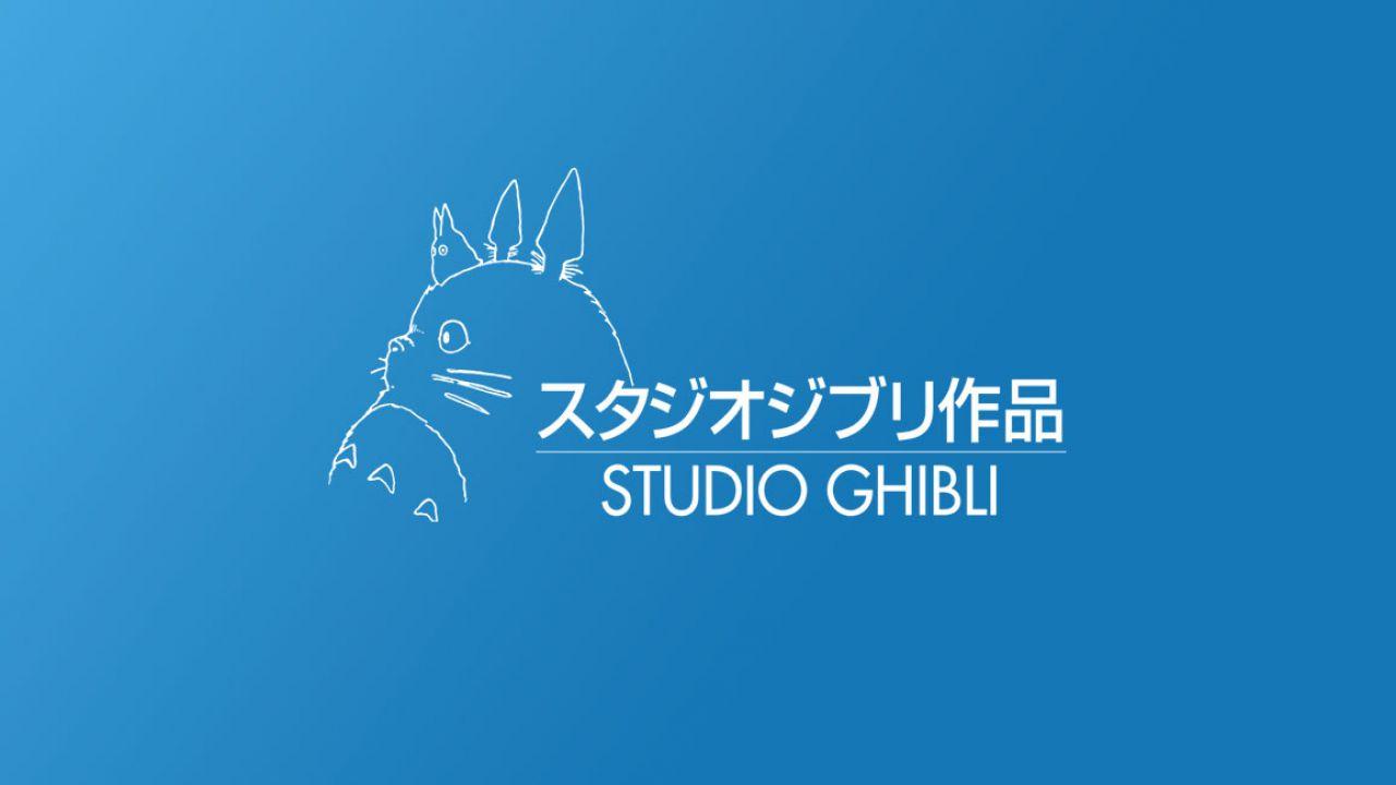 A sorpresa lo Studio Ghibli annuncia un nuovo film in arrivo nel 2020