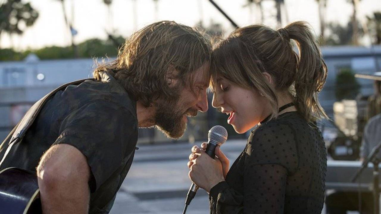 A Star is Born: Lady Gaga risponde all'accusa di plagio per 'Shallow'