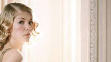 A United Kingdom: David Oyelowo e Rosamund Pike in trattative per il film del regista Amma Asante