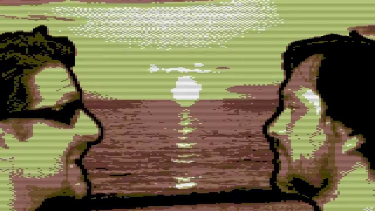 A Videogame Summer: ecco la Hit dell'estate 2015