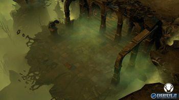 Aarkslash: Legacy sarà presente alla Gamescom - uscita fissata per il 12 Settembre