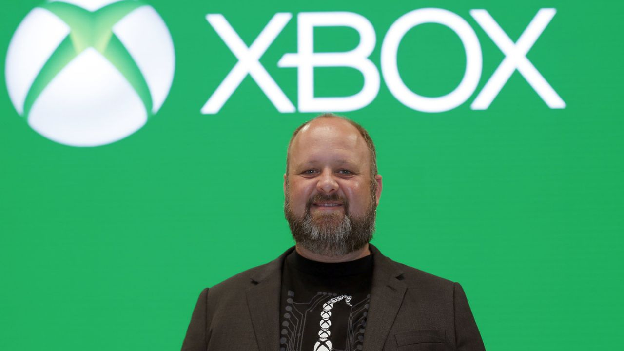 Aaron Greenberg parla di Xbox Scorpio e Cross-Play con PlayStation 4