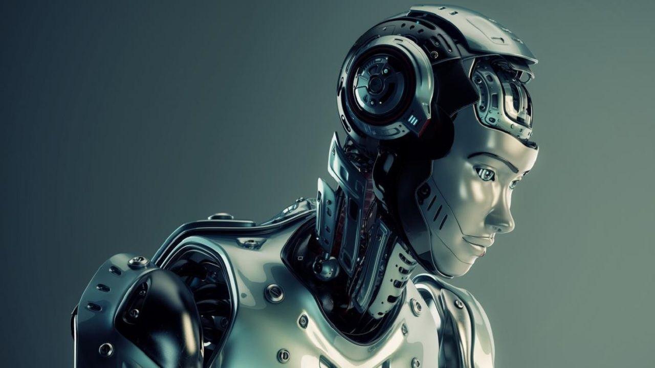 Abbiamo provato l'IA che OpenAI ed Elon Musk non volevano pubblicare