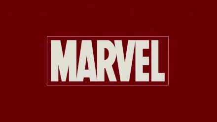 ABC e Marvel portano Damage Control sul piccolo schermo