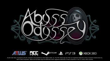 Abyss Odyssey sta per arrivare su PlayStation 4?