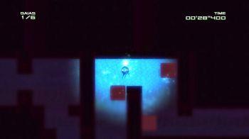 Abyss: la versione Wii U è stata approvata per l'Europa