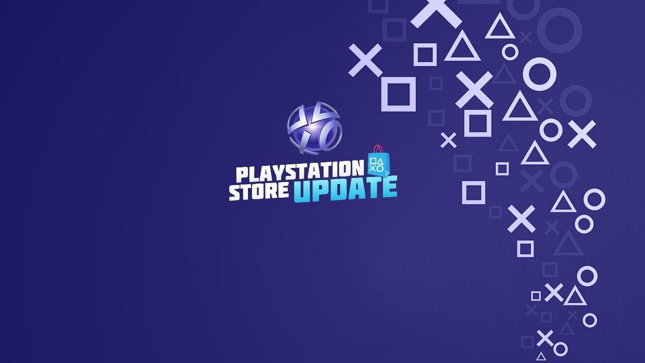 Abzu, Batman di Telltale e tanti altri arrivano sul PlayStation Store