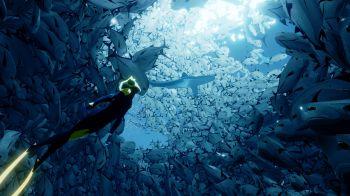 Abzu: una trascinante eseprienza sottomarina - Video Recensione