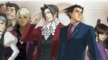 Ace Attorney: il nuovo capitolo svelato da Famitsu