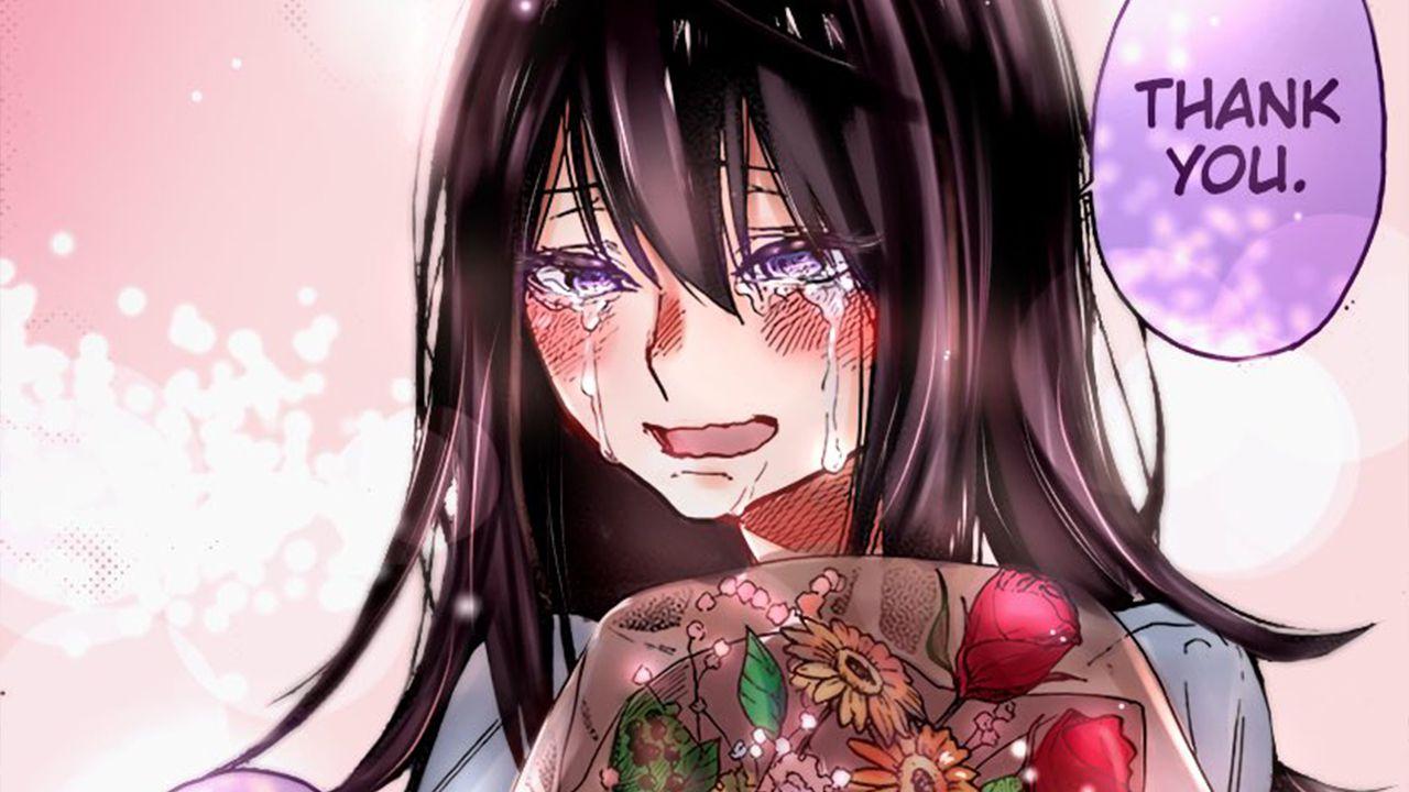 Act-Age: come hanno reagito i fan alla cancellazione del manga?